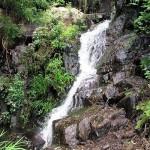 la-gomera-cascada