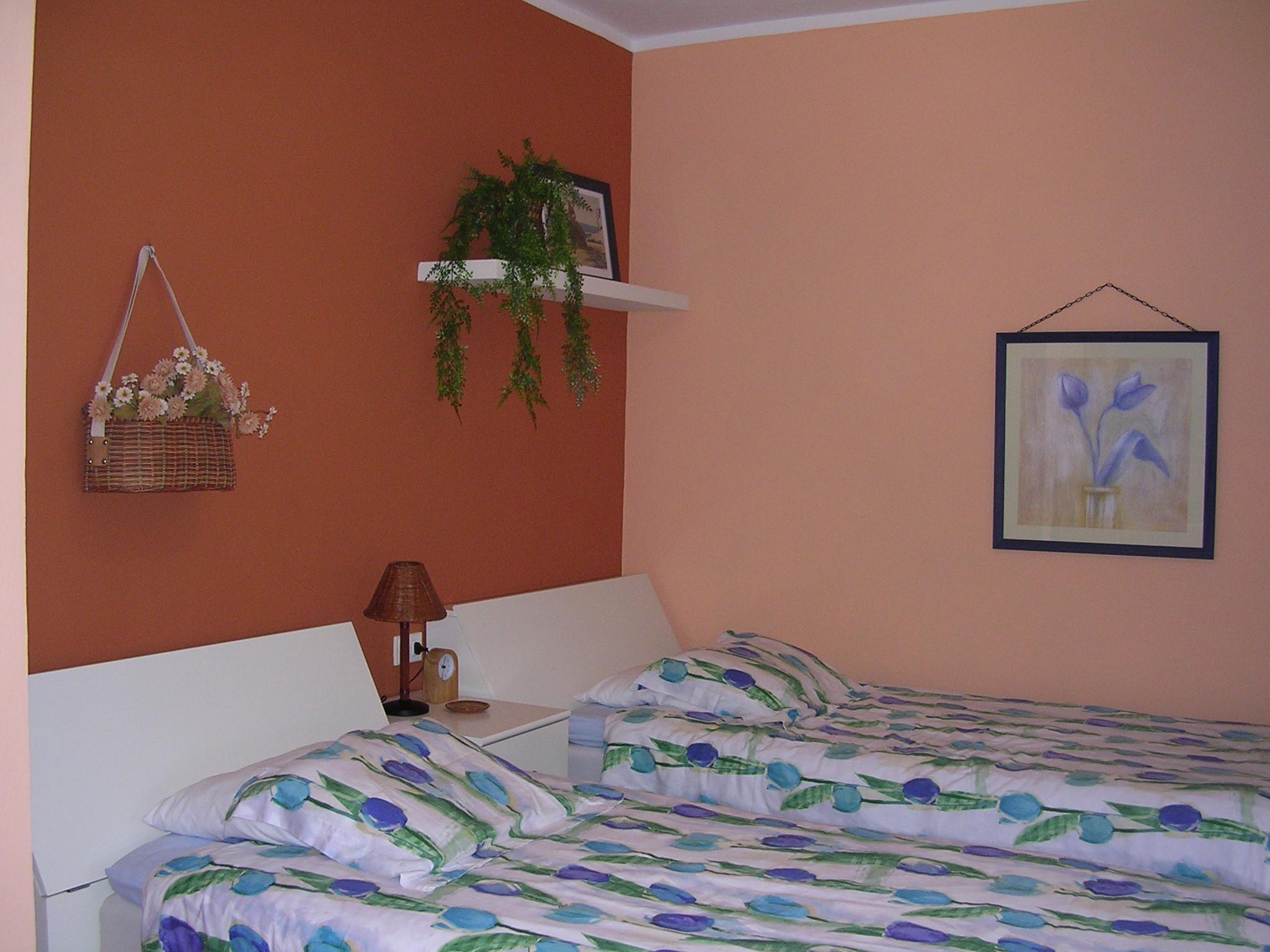 Dormitorio Serr_I