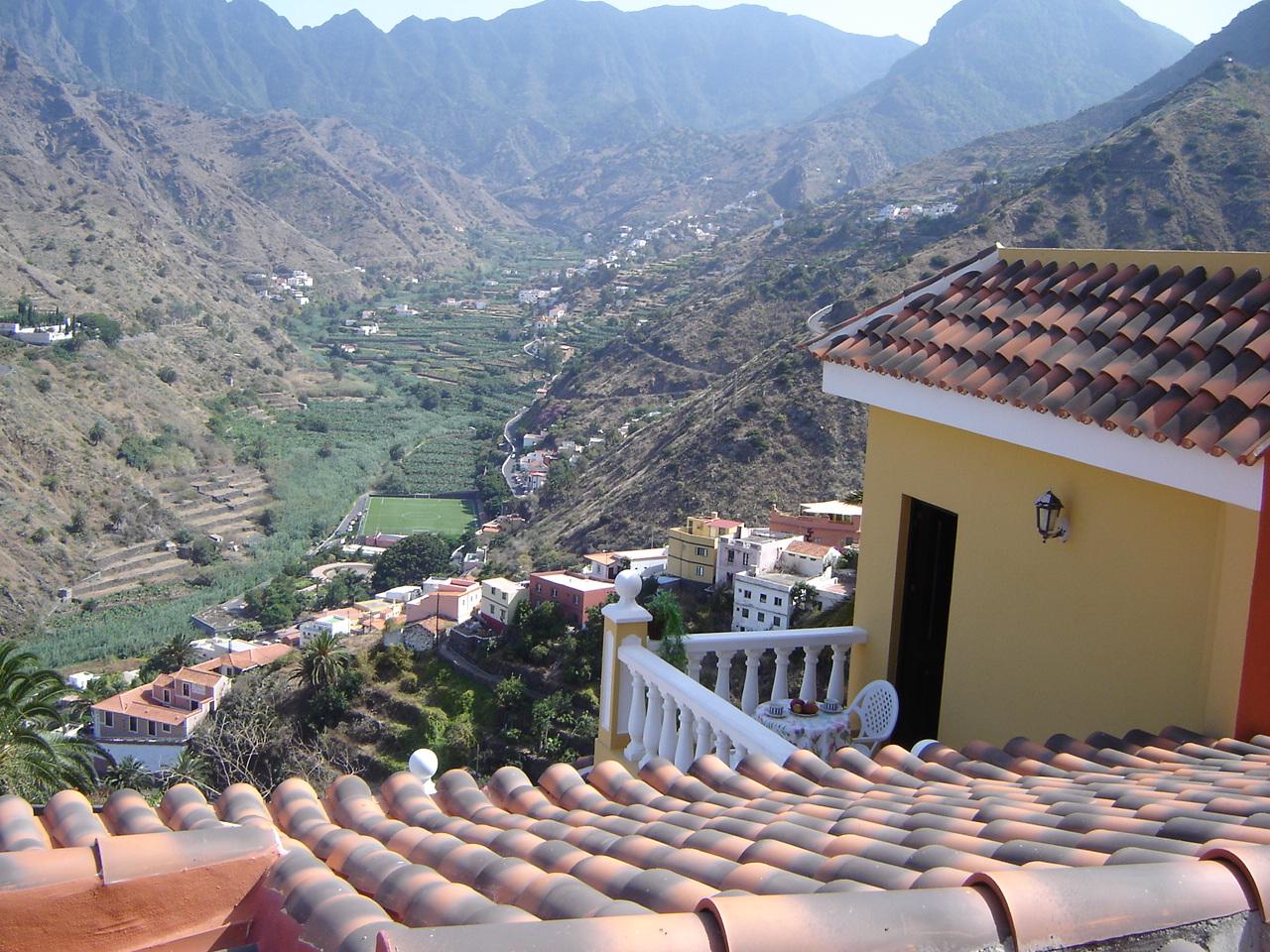 balcon de Serr_ I