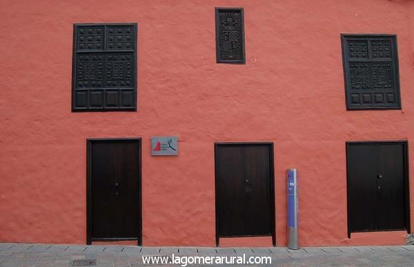 th_museo arqueologico